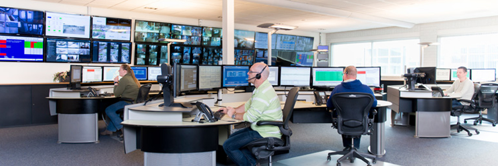 alarmering-Secure2Go-EuroPAC-alarmcentrale