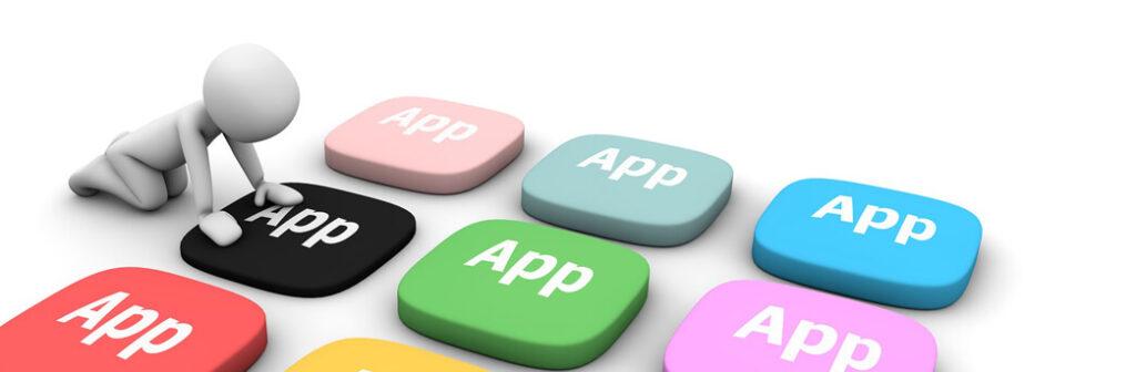 Alarmerings-app vergelijk